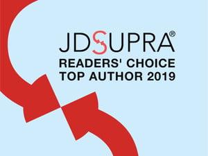 JDSupra-RCA-2019