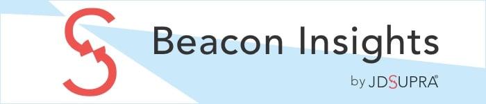 beacon-insights