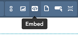 Select Embed