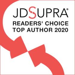 badge-author-large-2020