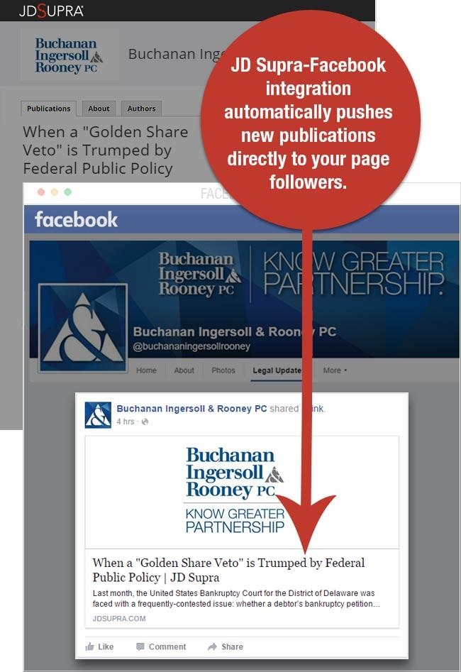 screenshot-facebook-push